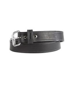 Belt Shadow Stitched